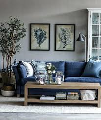 blue living room set blue living room sets various living room navy blue velvet sofa set