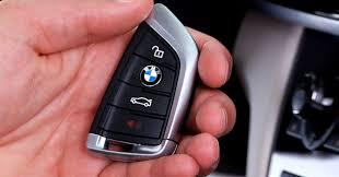 bmw 3 series key fob bmw f15 x5 key fob introduction autoevolution
