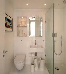 small bathroom bathroom scandinavian bathroom design