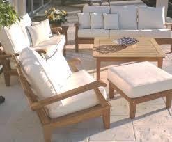 uncategorized teak outdoor tables enthrall teak outdoor