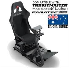 siege g27 premium support voiture pc ps4 xbox jeu race chaise siège jeu