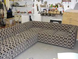 custom sectional sofa design furniture custom sectional sofa design fresh on furniture within