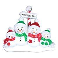 chrismon ornaments sale 47 deals from 2 75 sheknows best deals