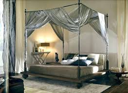 poster bed canopy 4 poster canopy bed plans 4 poster canopy king bed twisted four four