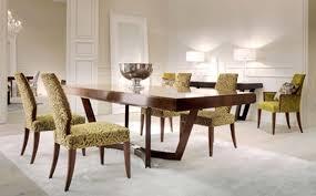 Modern Italian Furniture Nyc by Italian Designer Furniture Eclectic Seating Furniture Design Of
