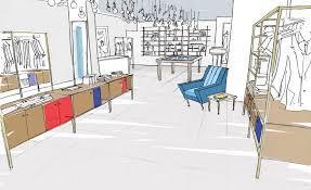 service design is revolutionising retail marketing week