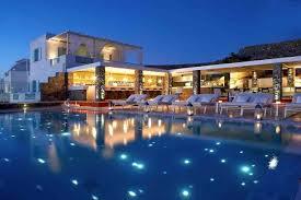 the 5 best hotels in mykonos lena u0027s blackbooklena u0027s blackbook
