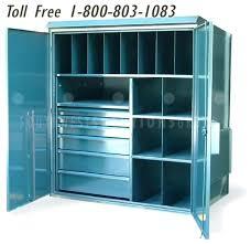 metal storage cabinet with doors storage cabinets locks standardhardware co