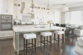 kitchen amazing kitchen cabinet manufacturers ratings design