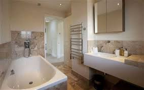 Add Bathroom To Basement Cost - how much to add a bathroom beautiful inspiration how to add