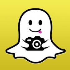 can someone spy on your snapchat activity cadmark technologies