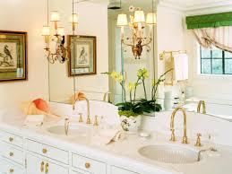 pink and gold bathroom pink and gold bathroom bathroom decor pink pink and metallic gold mosaic tile in this vintage sarasota bathroom retro renovation photo page hgtv