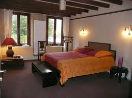 chambre d hotes charleville mezieres chambres d hotes charleville mezieres 7702 lzzy co