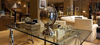 Home Furnishings And Decor by Office Flamant Usa European Furnishings And Decor