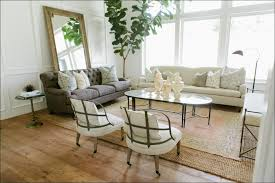 living room fabulous modern farmhouse living room furniture
