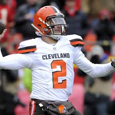 Manziel Benched Johnny Manziel Reportedly Id U0027d Gambling At Las Vegas Casino Before