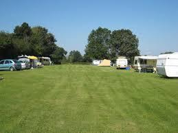 chambres d h es des hauts vents aire naturelle les hauts vents normandie tourisme