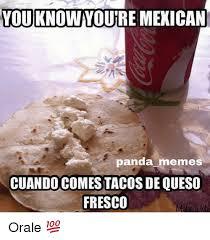 Memes De Pandas - 25 best memes about panda meme panda memes