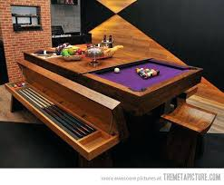 small pool table room ideas the most luxurious pool table small pool tables for adults small