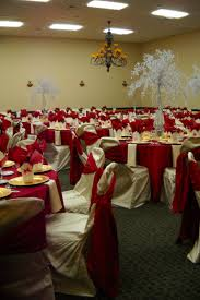 the grand harbor ballroom weddings get prices for wedding venues