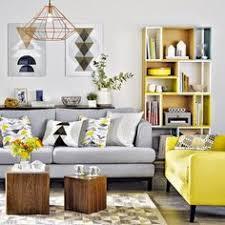 hellgraues sofa 7 moly lak zóna moly living room living rooms