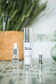 French Skin Care Products 19 Best Bioeffect Egf Serum Anti Aging Skincare That Works