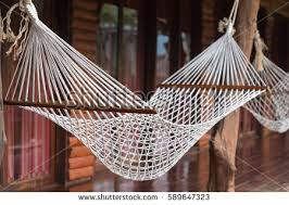 hammock stock images royalty free images u0026 vectors