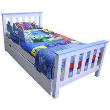 buy carrum kids bed frame online in australia find best beds
