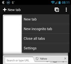 all tabs android browser all open tabs on my phone baticfucomti ga