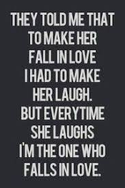 Love Memes Quotes - on relationships quotes and sayings sayings quotes ღ