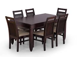 kitchen magnificent black dining bench farmhouse dining set with