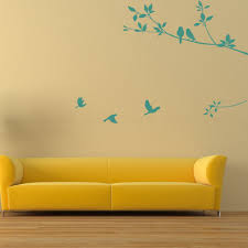 Room Painter Bedroom Interior Painters Wall Painting Designs For Home Virtual