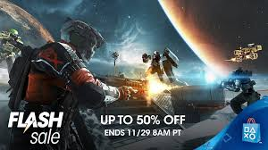 ps4 bo3 bundle black friday flash sale even more black friday deals at ps store u2013 playstation
