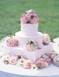 27 best wedding cake images on pinterest beautiful cakes