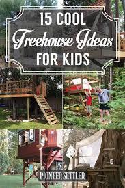 Kids Backyard Store Best 25 Backyard Playhouse Ideas On Pinterest Kids Outdoor