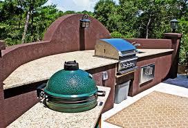 28 design outdoor kitchen online 25 best ideas about