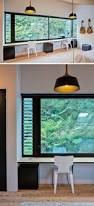 long gaming desk the 25 best two person desk ideas on pinterest 2 person desk