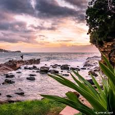 Gosford Central Coast Australia Central Coast Nsw The Ultimate Guide For Your Holiday