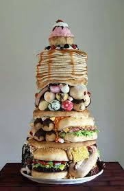 best 25 super cool cakes ideas on pinterest birthday cake for