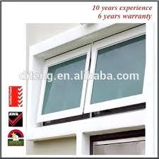 basement casement windows lowes lowes roof rake landscape beach