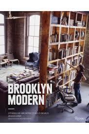 best 25 bookshelf room divider ideas on pinterest room divider