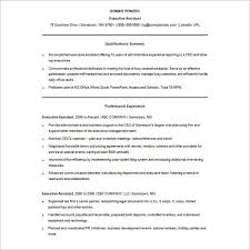 Resume Templates For Microsoft Word 2007 Microsoft Word 2007 Resume Template 480360 Microsoft Word 2007