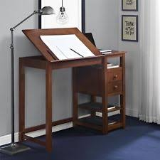 Drafting Table Vintage Vintage Drafting Table Ebay