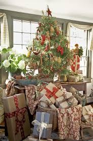 ornaments country tree ornaments pretty