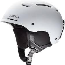 black friday ski helmet smith pivot helmet evo
