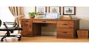 better homes and gardens desk product description the better homes