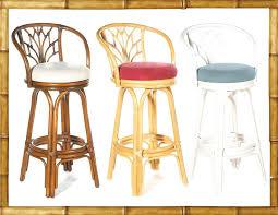 24 bar stools with back u2013 lanacionaltapas com