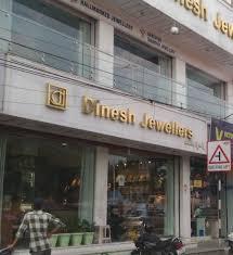 Electronics Shops Near Mehdipatnam Friends Wedding Wedding Invitations Hyderabad Indian Wedding