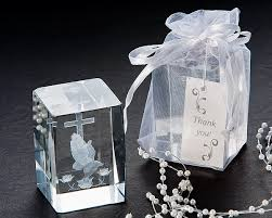 communion favors wholesale an ideal baby shower favor baptism christening favor for