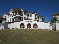 3 bedroom apartments in midland tx heritage hills 1300 s puget drive renton wa 98055 425 271 4768